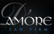 DAmore Law Firm Attorney Joins American Bar Association